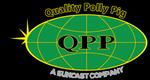 Quality Polly Pig Ltd.