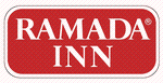 Ramada Inn Edmonton International Airport