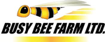 Busy Bee Farm Ltd.