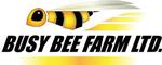 Busy Bee Farm Ltd.