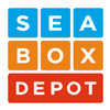 Seabox Depot Ltd.
