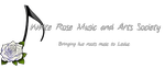 White Rose Music & Arts Society