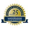 Weslease