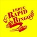 Rapid Bingo Association