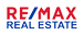 RE/MAX Real Estate  - Leduc