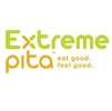 Extreme Pita / Pal Enterprises Ltd.