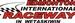 Edmonton International Raceway