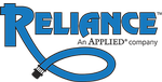 Reliance Industrial Products Ltd.