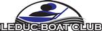 Leduc Boat Club