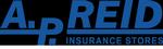 A.P. Reid Insurance Ltd.