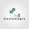 Costumagic
