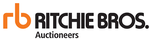 Ritchie Bros. Auctioneers (Canada) Ltd.