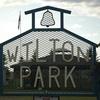Wilton Park Community Hall