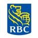 Royal Bank Leduc