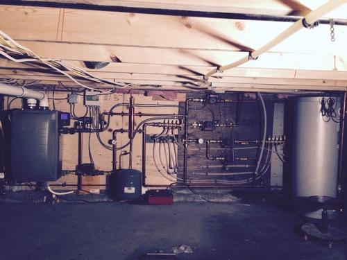 Gallery Image Glubish-boiler-3.jpg