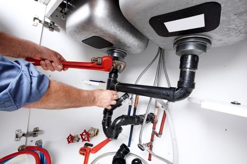 Gallery Image plumbing-services1.jpg