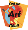 The Leduc Art Club