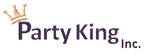 PartyKing Inc.