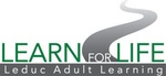 Leduc Adult Learning
