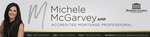 1550393 Alberta Ltd O/A Michele McGarvey (Dominion Lending Centres)