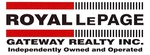 Royal LePage - Gateway Realty