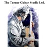The Turner Guitar Studio