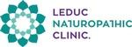 Leduc Naturopathic Clinic