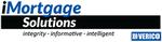 Curtis Irvine - Verico, IMortgage Solutions