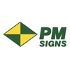 PM Signs Corporation