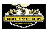 Heavy Construction Heritage Society