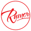 Rumor Skateboards & Snowboards