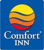 Comfort Inn & Suites EIA