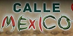 Calle Mexico Food Truck