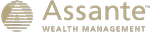 Assante Financial Mgmt. Ltd.