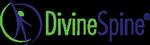 Divine Spine Chiropractic