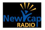 Newcap Radio