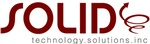 Solid Technology Solutions Inc.