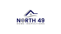 North 49 Home Inspections Ltd.