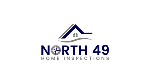 Gallery Image North%2049%20Home%20Inspections.png