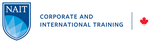 NAIT Corporate & International Training