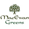 MacEwan Greens