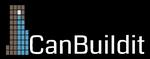 CanBuildIt