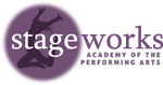 Stageworks Academy of the Performing Arts