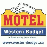 Western Budget Motels