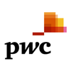 PwC Management Services LP