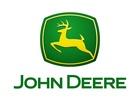 John Deere Reman