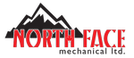 North Face Mechanical