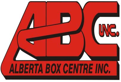 Gallery Image Alberta%20Box.jpg