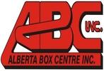 Alberta Box Centre Inc.