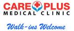 Care Plus Medical Clinic